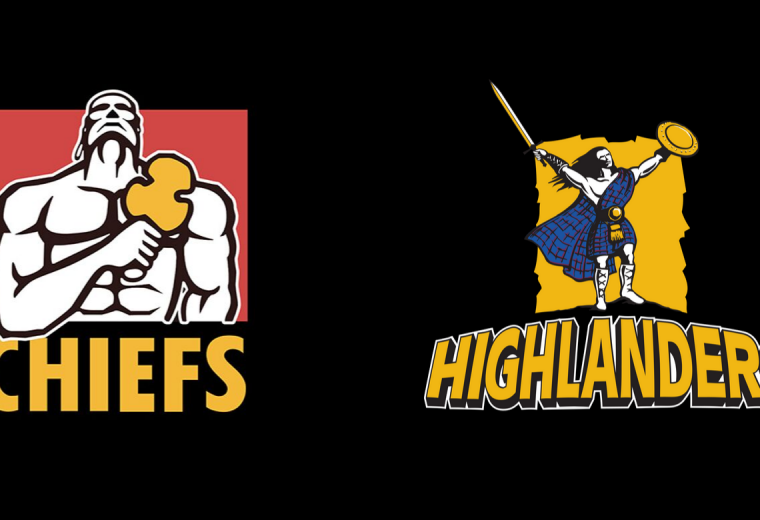 Gallagher Chiefs vs Highlanders