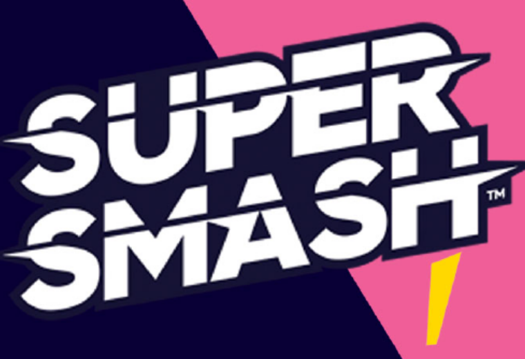 Super Smash 2019-20: Knights v Central Stags